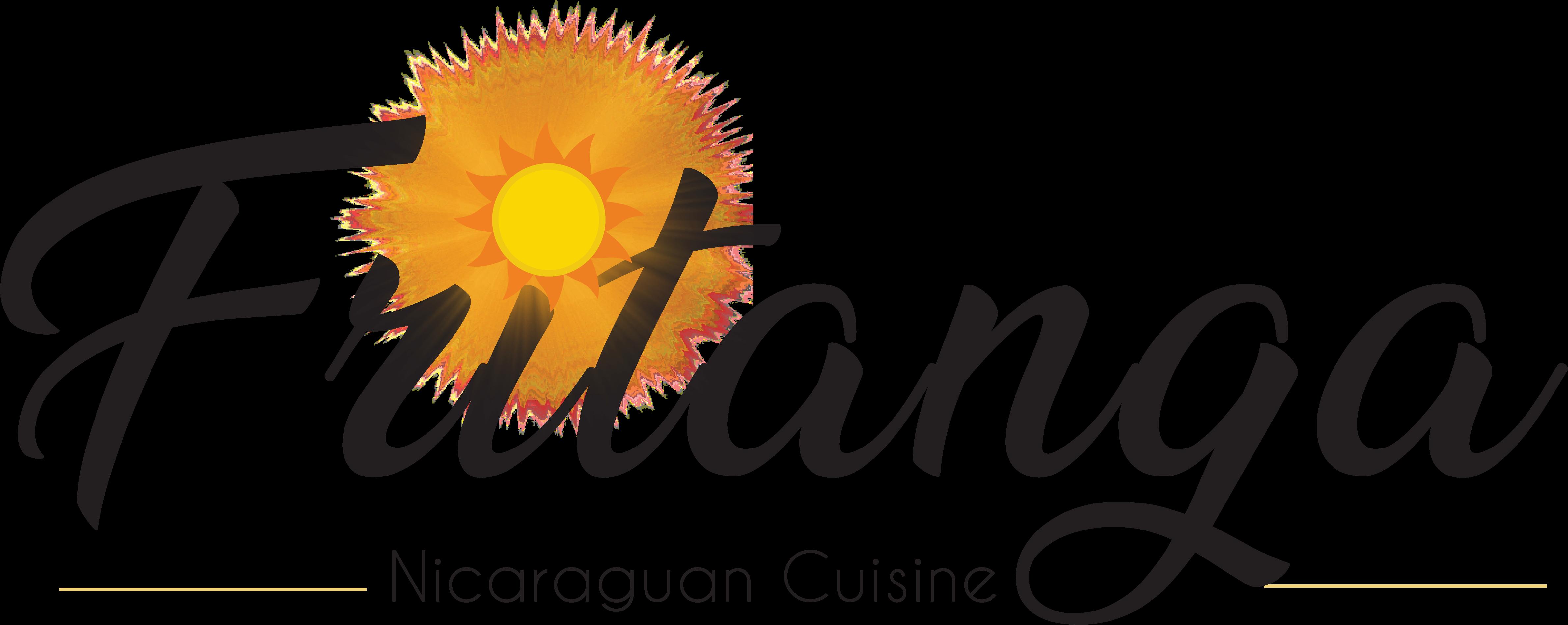 Nicaraguan Cuisine | St. Louis Mo | Latin Food